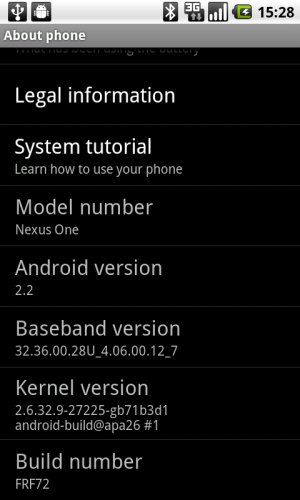 Android-2-2-FRF72-test-build
